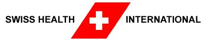 Swiss Health International
