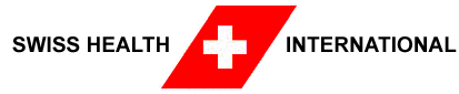 Swiss Health International